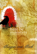 here-be-monsters-issue-07