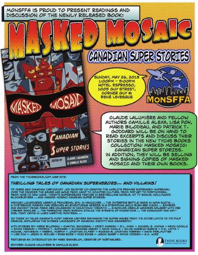 MonSFFA-MM