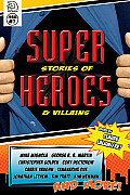 superstories