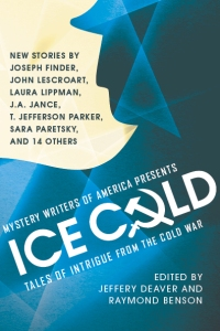 Ice-Cold-Anthology-Cover