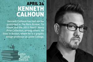 press-Kenneth-Calhoun