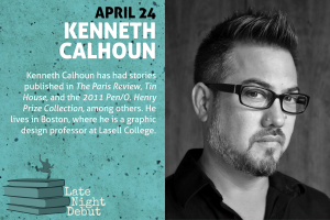 press-Kenneth-Calhoun