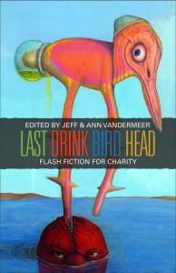 lastdrinkbirdhead