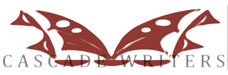 ccw-wp-logo_wide