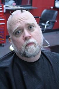 jay_haircut