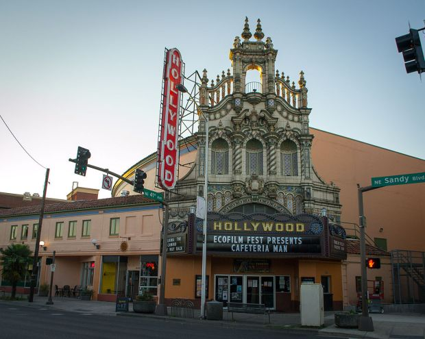 Hollywood_Theatre