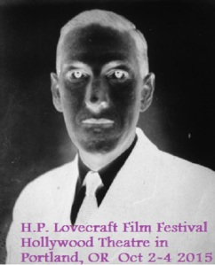 H._P._Lovecraft,_June