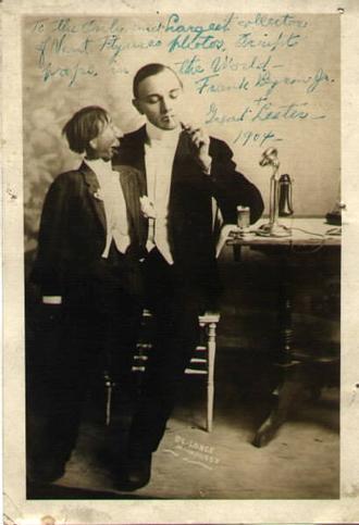 wielki_lester_1904