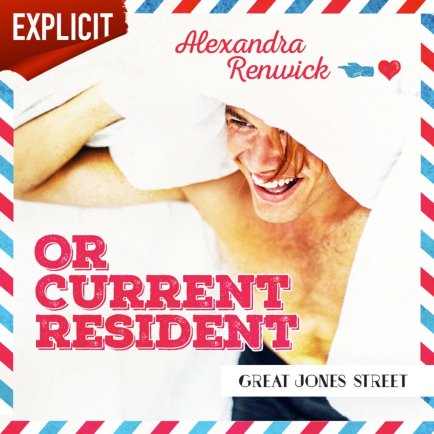 or-current-resident