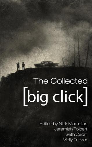 collected BIG CLICK