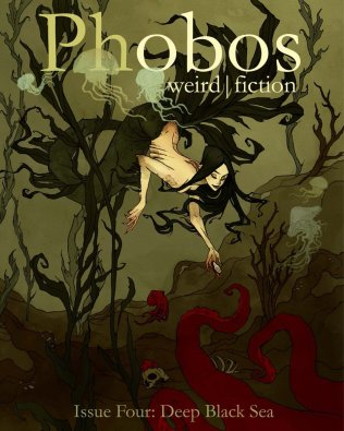 phobos 4_deep black sea
