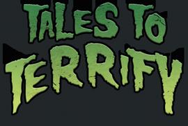 tales-to-terrify-logo
