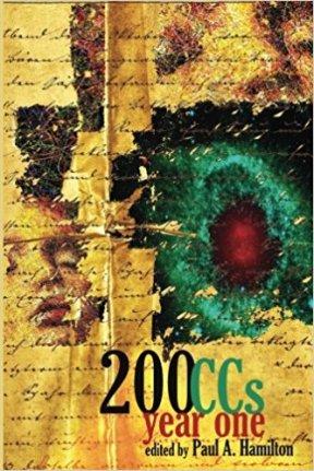 200CCs year 1